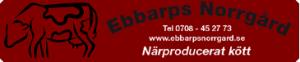 Ebbarp