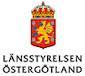 ostergotland