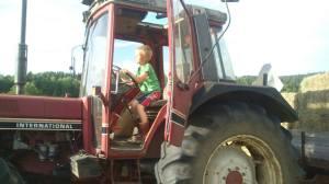 TraktorErik